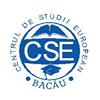 Centrul de Studii European Bacău
