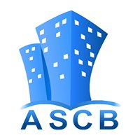 ASCB - Asociatia Studentilor La Constructii Din Bucuresti