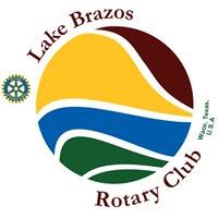 Lake Brazos Rotary Club Waco