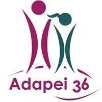 Adapei 36