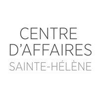 Centre d'affaires Sainte-Hélène