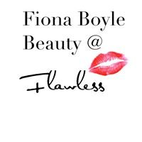 Fiona Boyle Beauty