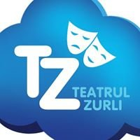 Teatrul Zurli