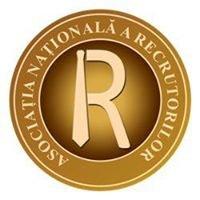 Asociatia Nationala a Recrutorilor