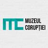 Muzeul Coruptiei