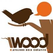 I Wood