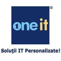 One-IT