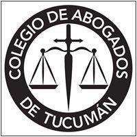 Colegio de Abogados de Tucumán
