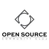 Open Source Community Cluj-Napoca