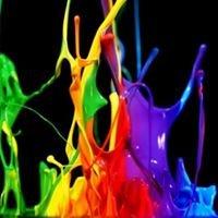 Colorees Art Workshop