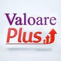 Valoare Plus