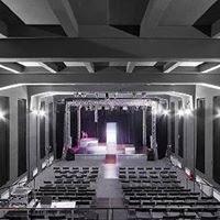 Meteorit Theatre
