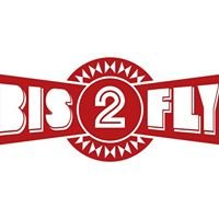 Bis2fly