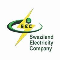 Swaziland Electricity Company