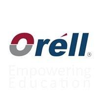 Oréll Technosystems (India) Pvt. Ltd
