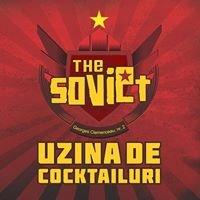 The Soviet