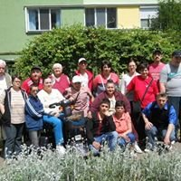 Societatea Handicapatilor ZALAU
