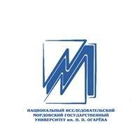Мордовский госуниверситет