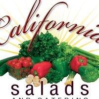 California Salads