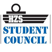 Students' council HZS