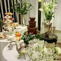 Candy Bar by Residence Hotels