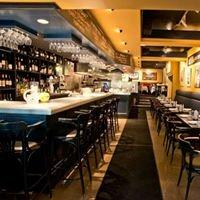 Le Paradis Brasserie Bistro