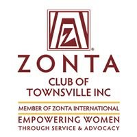 Zonta Club of Townsville Inc