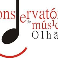 Conservatório De Música Olhão