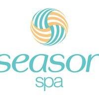 Season SPA