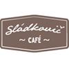Café Sládkovič