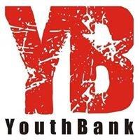 YouthBank Timisoara