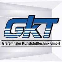 GKT - Gräfenthaler Kunststofftechnik GmbH