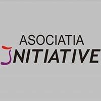 Asociația Iniţiative Râmnicu Vâlcea - România