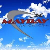 Mayday Avionics, Inc.