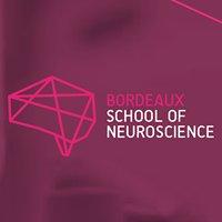 Bordeaux School of Neuroscience