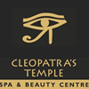 Cleopatra's Temple Day Spa & Beauty Centre Perth