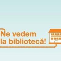 Biblioteca Vasieni r-ul Telenesti