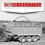 CRS Marketing s.r.o
