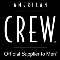 American Crew Ukraine