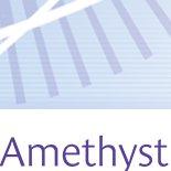Amethyst Radiotherapy Center