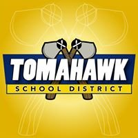 School District of Tomahawk