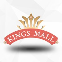 Kings Mall Gujranwala