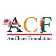 AmCham Foundation (Amerikai Kereskedelmi Kamara Alapítvány)