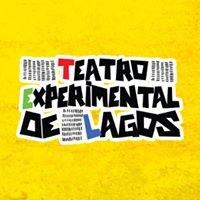 Associação Teatro Experimental de Lagos