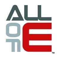AllofE Solutions