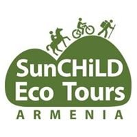 SunChild Eco Tours