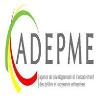 Adepme