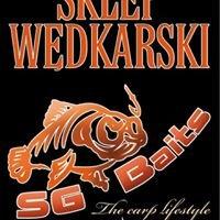 SG Baits Sklep Wędkarski Łódź