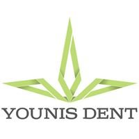 Clinica Stomatologica Younis Dent