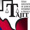 Texas Association of Judiciary Interpreters and Translators (TAJIT)
